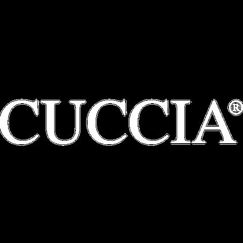 CUCCIA